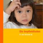 Cover Ilg Bild