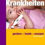 Coverbild KinderKrankheiten